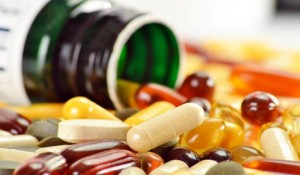 supplements you should take