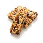Nutritionist Approved Bars