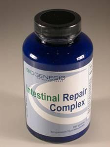 Intestinal Repair Complex
