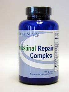 Intestinal Repair Powder