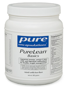 Pure Lean Web
