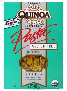 Quina Pasta
