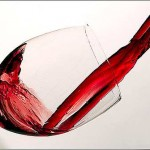 red-wine-glass-pour