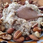 banana_nut_quinoa_cereal2