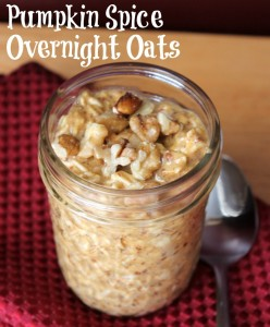 ativan online consultation overnight oatmeal in a jar