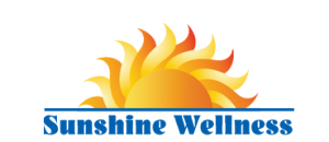 Sunshine Wellness Institute – Nutrition Simplified